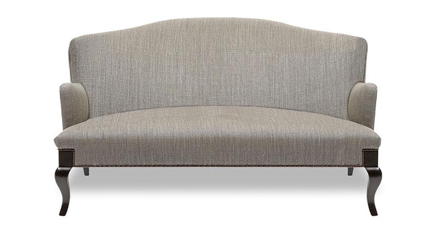 Upholstery Gennaro Rosetti